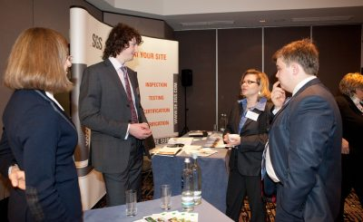 © Summit of market experts Germany-Russia 2012